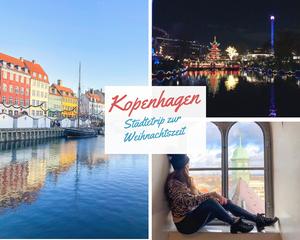 Kopenhagen-Weihnachtszeit-Weihnachtsmärkte-Dezember-Reisebericht