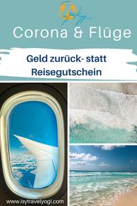 Corona-Geld-zurück-urlaub-reisen