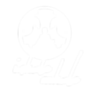 Signet-Isytravelyogi_inhaleexhale_wei+ƒ.