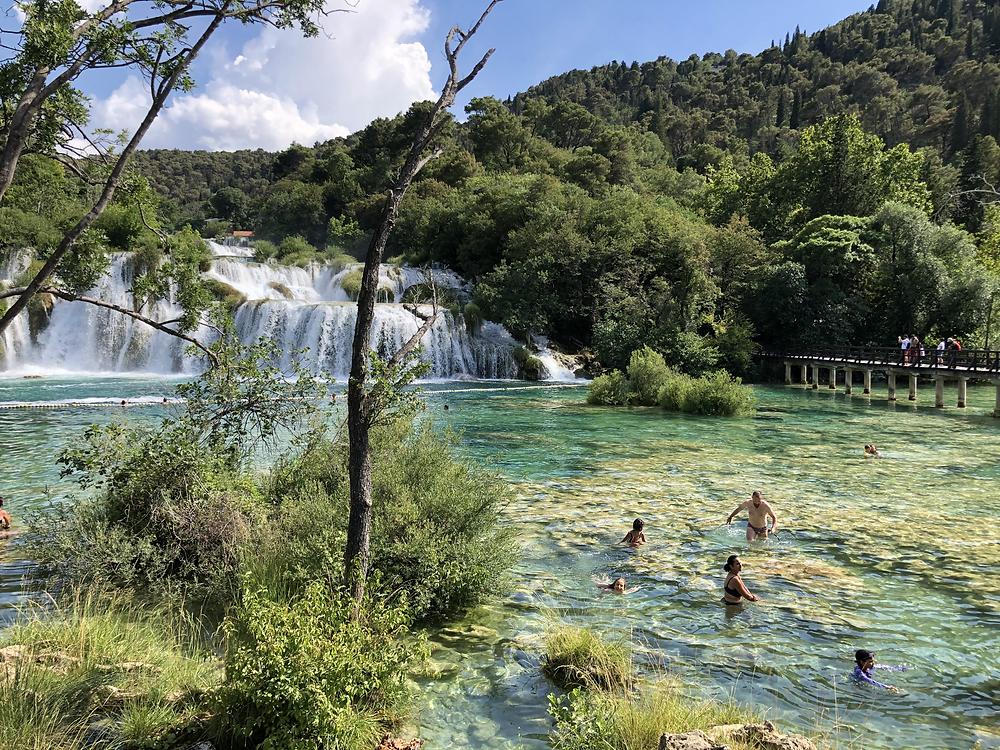 Krka-nationalpark-plitvicer-seen-im-vergleich