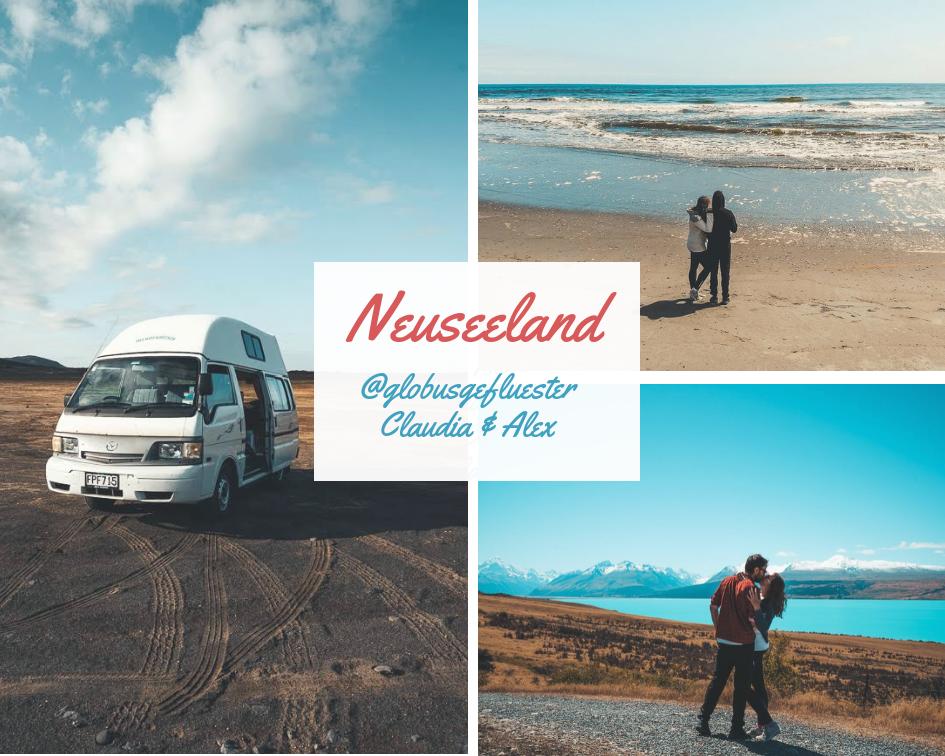 Flitterwochen-Ziele-Urlaub-Hochseitsreise-Traumurlaub-Neuseeland