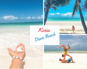 https://www.isytravelyogi.com/single-post/2019/08/04/Diani-Beach