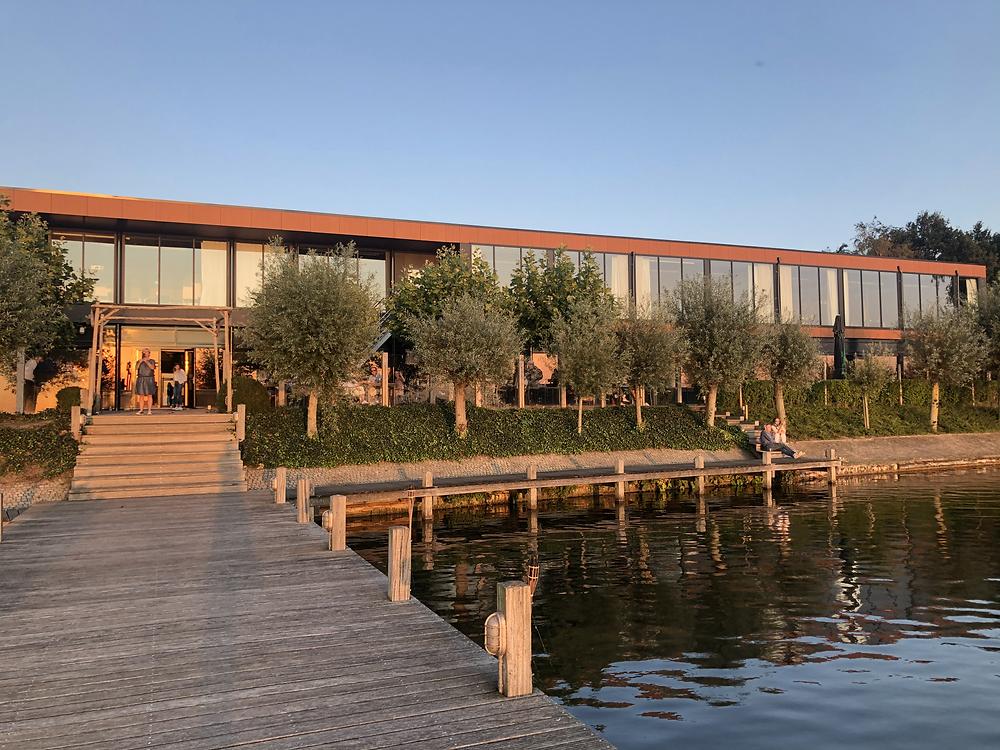 Postillion-Veluwemeer-Niederlande-Holland-Bericht-Erfahrungen