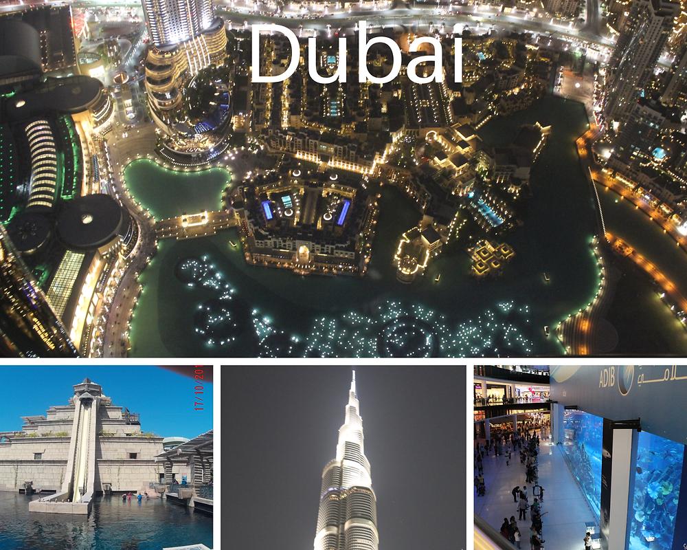 Dubai-burj-khalifa-reisetipps-reisebericht-bucketlist