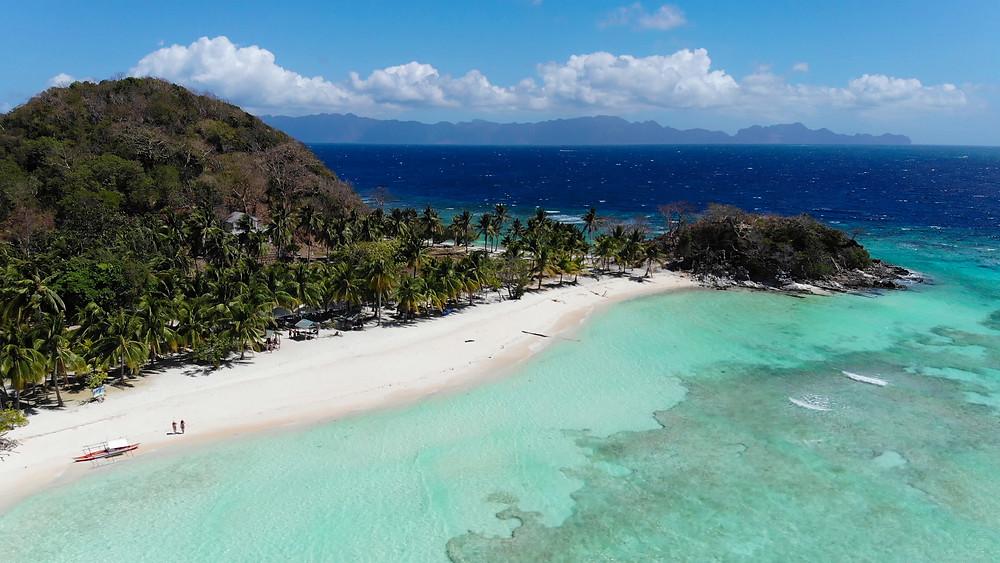 Coron, Palawan
