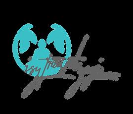 Signet-Isytravelyogi-relaunch.png