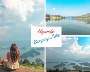 Bunyonyi-Lake-reisebericht-uganda