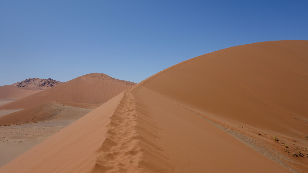 Namibia-Düne-45-Reisebericht
