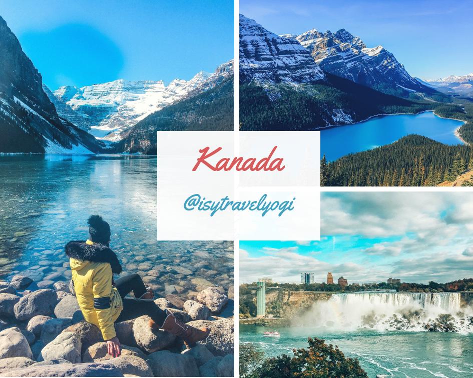 Flitterwochen-Ziele-Urlaub-Hochseitsreise-Traumurlaub-Kanada