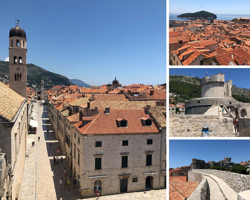Stadtmauer-dubrovnik-reisebericht-city-walls