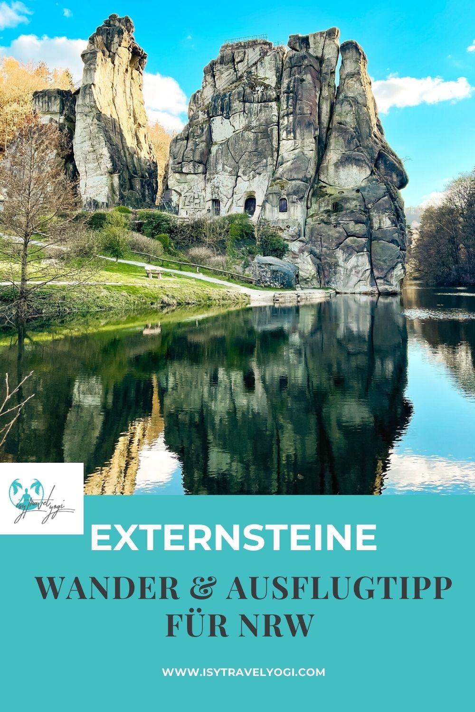 Externsteine-NRW-Wandern-Tipp-Ausflug-Teutoburger-Wald