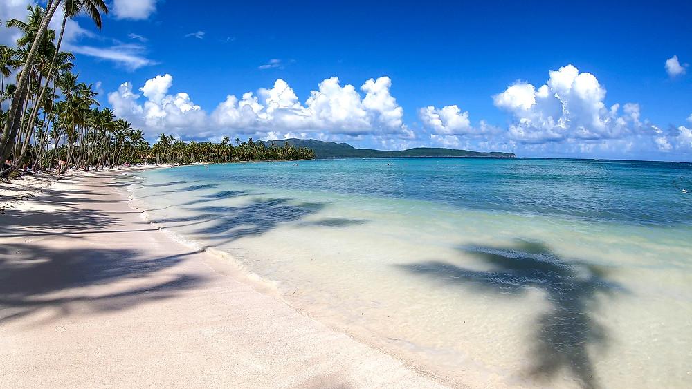 Grand-Paradise-Samana-Strand-Urlaub