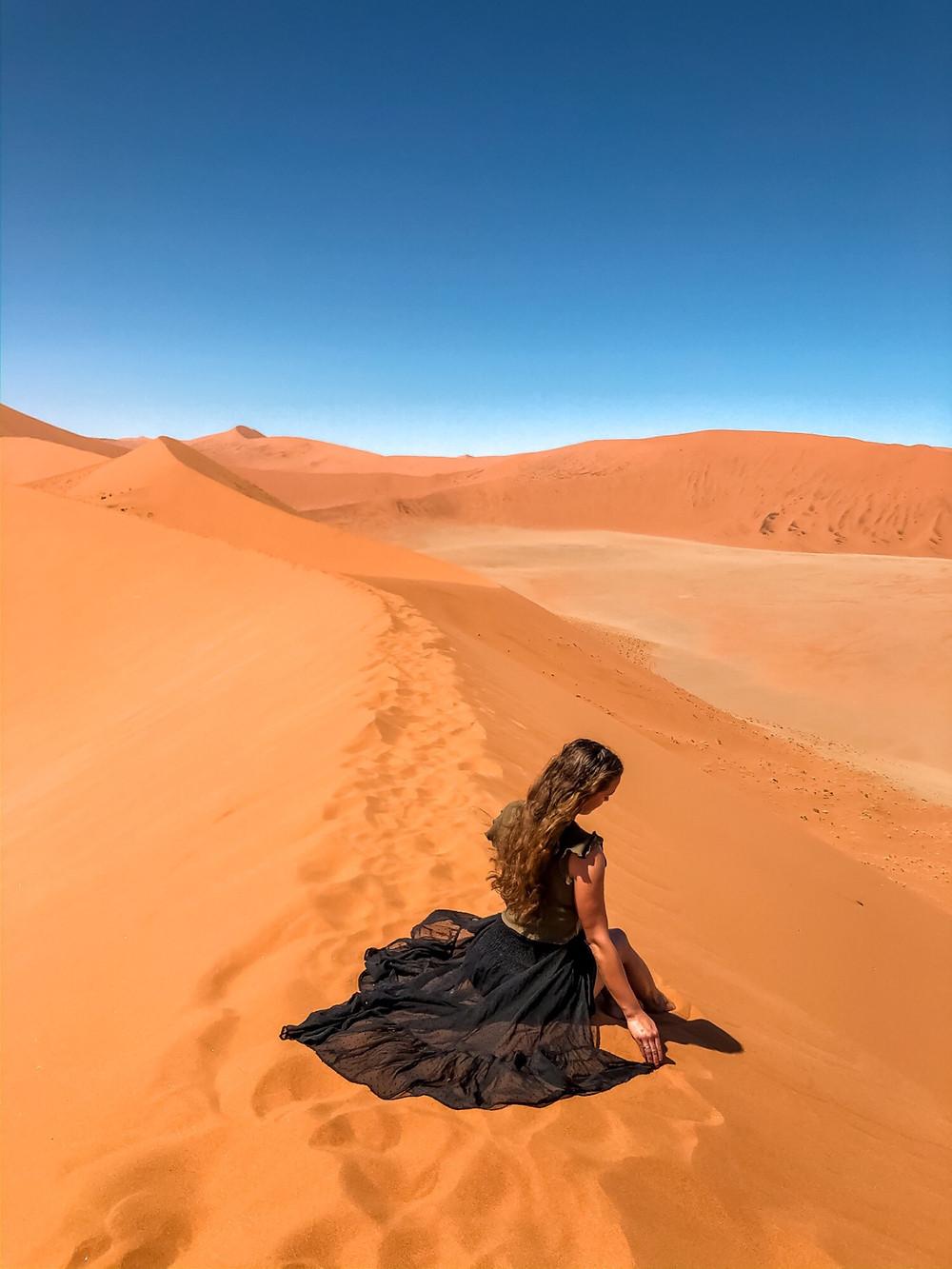 Namibia-Reisebericht-Reiseblogger