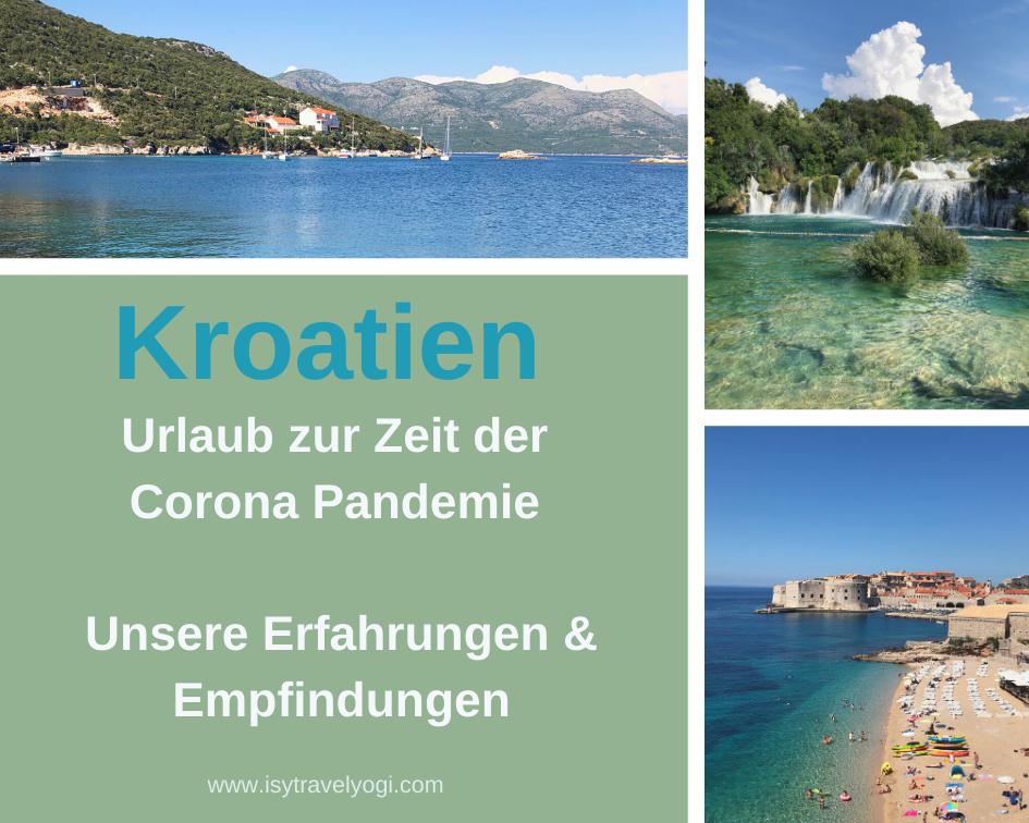Kroatien-Urlaub-Corona-2020-Grenzen