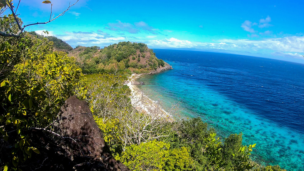 Apo-Island-Philippinen-Reisebericht-View-Point