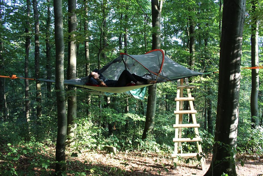 Baumzelt-EifelAdventures-Zipline-Träumen-in-den-Bäumen