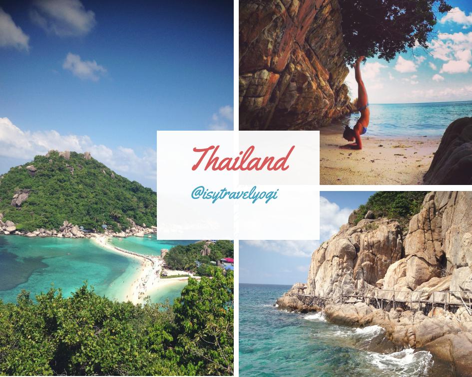 Flitterwochen-Ziele-Urlaub-Hochseitsreise-Traumurlaub-Thailand