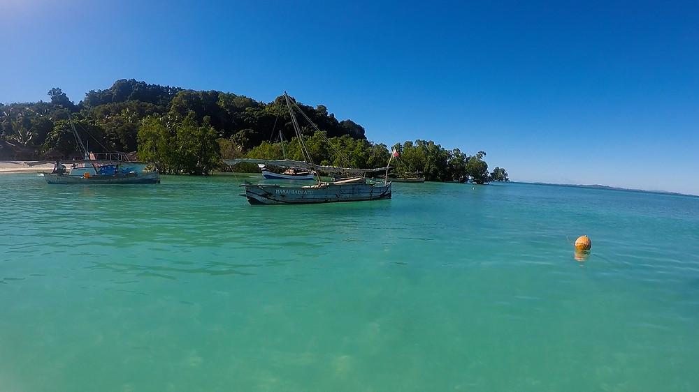 Madagaskar-rundreise-reisebericht-norden-insel