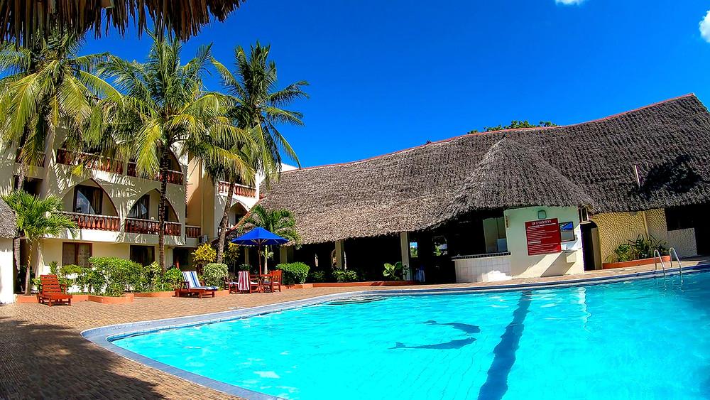 Diani-Beach-Reisebericht-Tipps-Strand-Kenia-Pride-inn