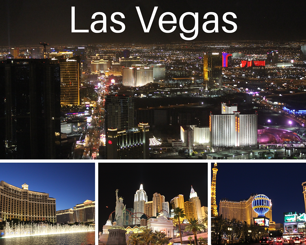 Las-Vegas-reisebericht-bucketlist-reiseziele-USA