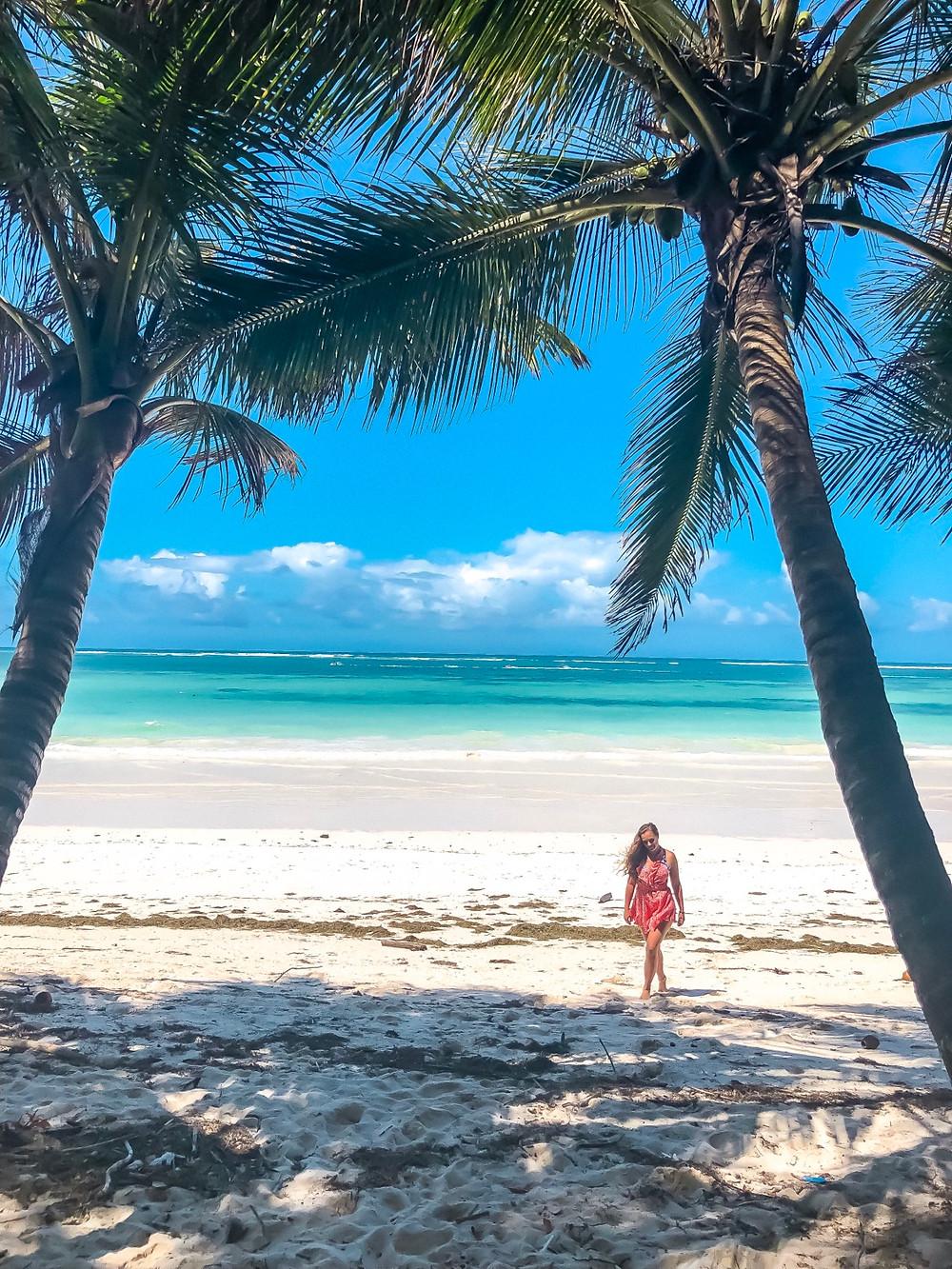 Diani-Beach-Reisebericht-Tipps-Strand-Kenia