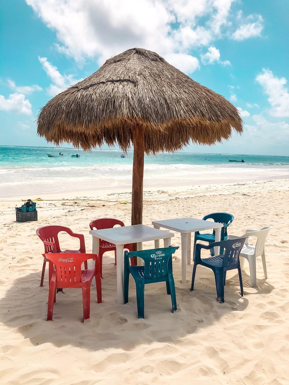 Tulum-Playa-Paraiso-Sehenswertes-tulum