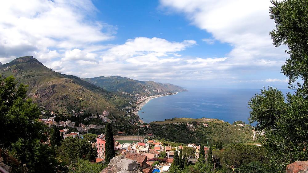 Sizilien-schönsten-Strände-Reisebericht-Taormina