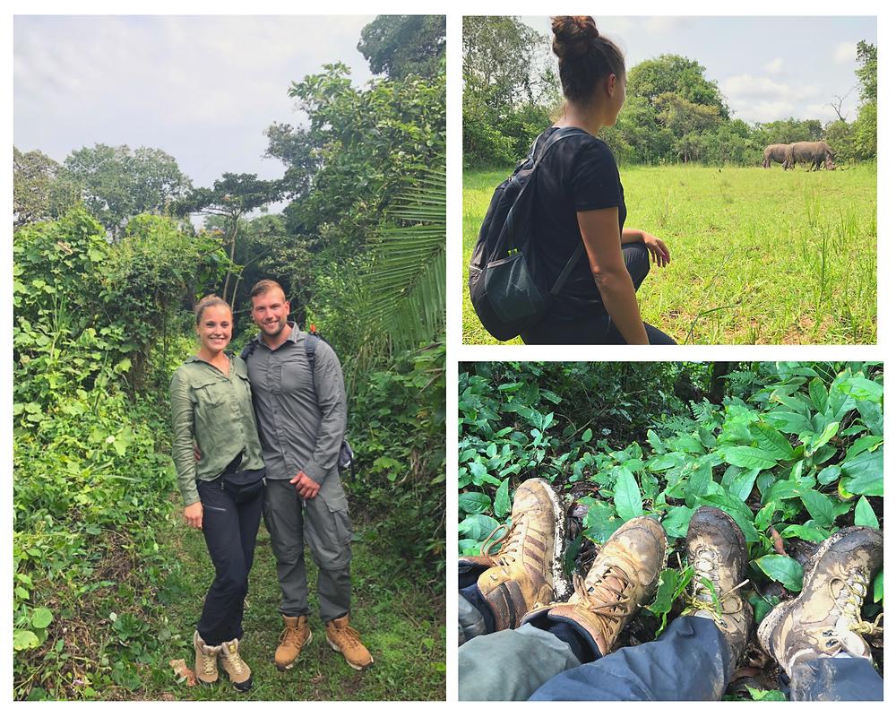 safari-kleidung-afrika-reisetipps-was-anziehen