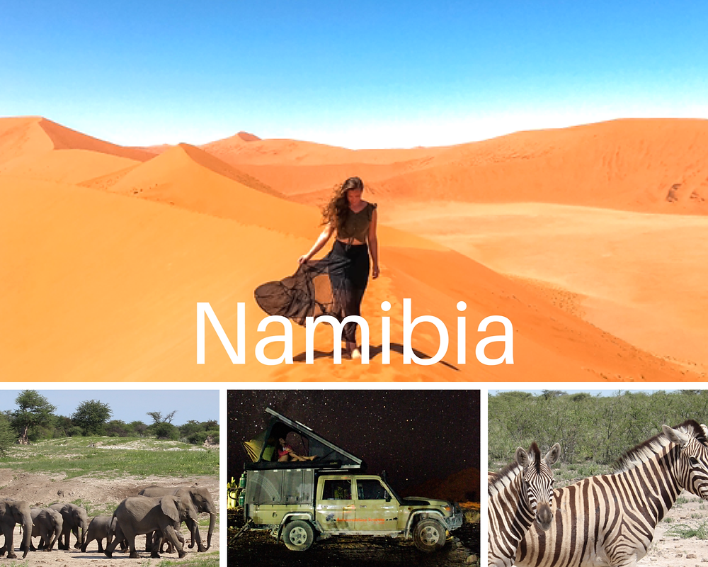 Namibia-reisebericht-selbstfahrer-bucketlist-düne-45