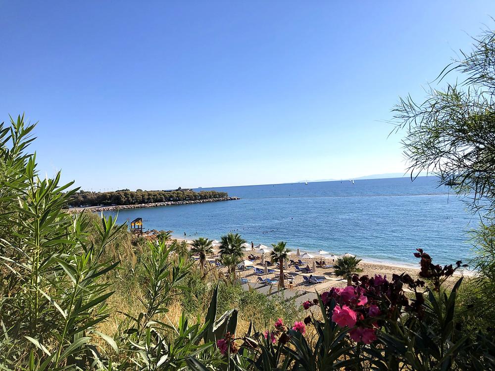 Athen-strand-urlaub-alimos-beach