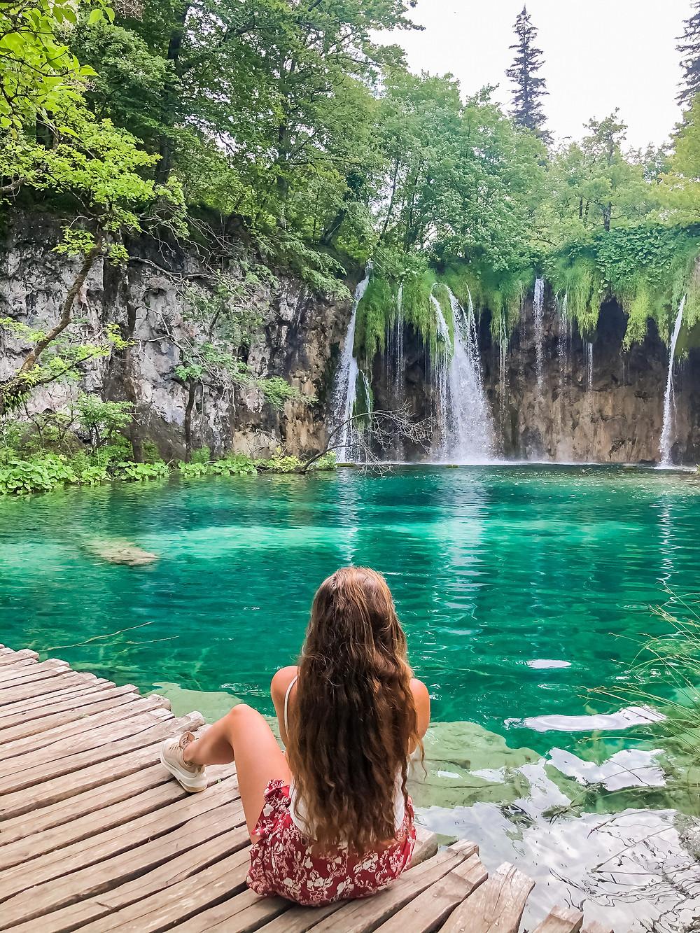 Plitvicer-seen-reisebericht-reiseblog-kroatien-urlaub