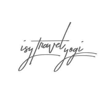 Signet-Isytravelyogi-relaunch_wortmarke.