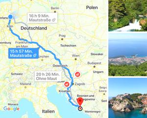 Kroatien-anreise-mit-dem-Auto-grenzen-Kontrolle