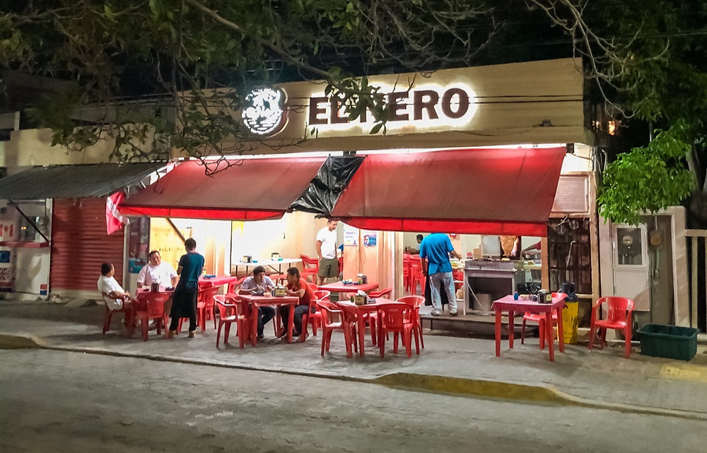 Tulum-taco-empfehlungen-tipps-el-nero