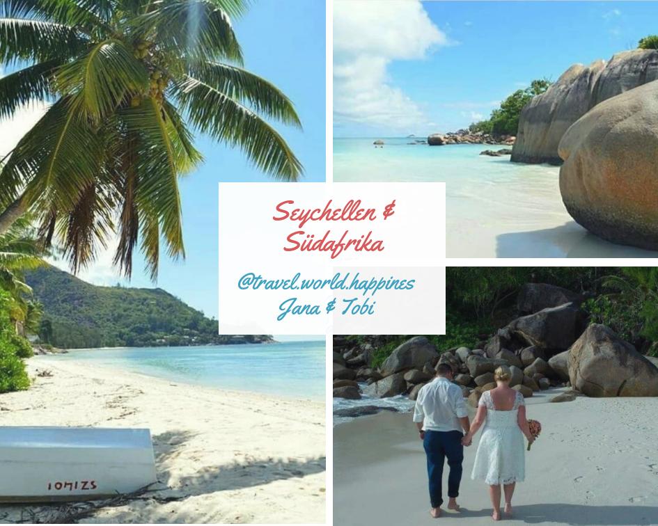 Flitterwochen-Ziele-Urlaub-Hochseitsreise-Traumurlaub-Seychellen