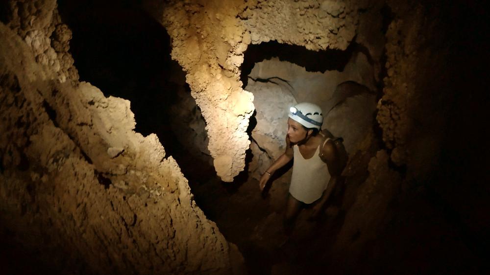 Madagaskar-abenteur-urlaub-reisebericht