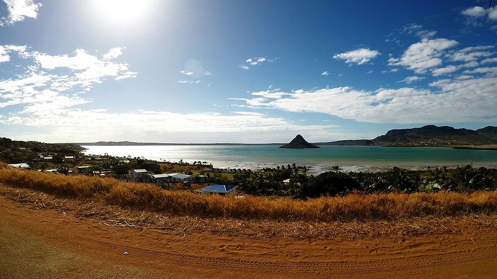Madagaskar-Zuckerhut-Rundreise-Urlaub-Reisebericht