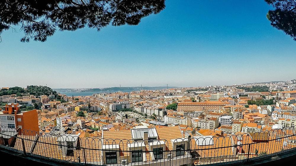 Lissabon-Miradouro-Senhora-do-Monte