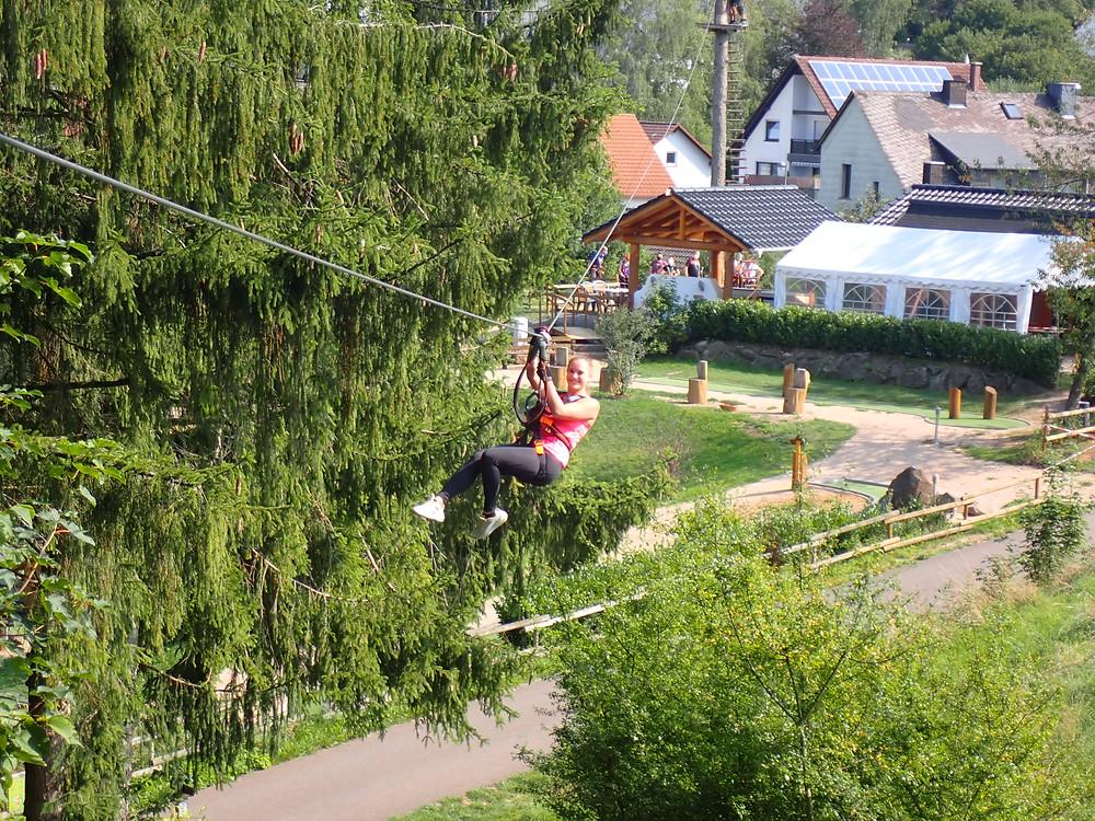 Zipline-EifelAdventures-Erfahrungen-reisebericht-Vulkaneifel