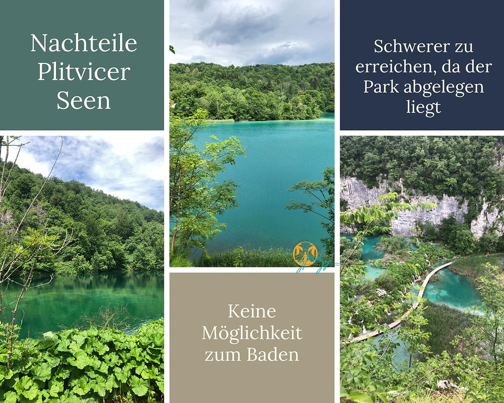 Plitvicer-seen-reisebericht-urlaub