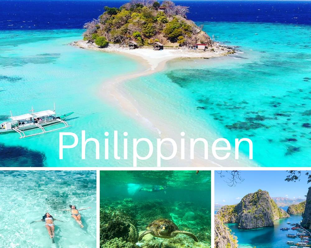 philippinen-bucketlist-inselhopping-rundreise-reisebericht