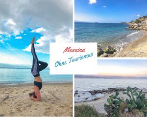 Sizilien-schönsten-Strände-Reisebericht-Messina