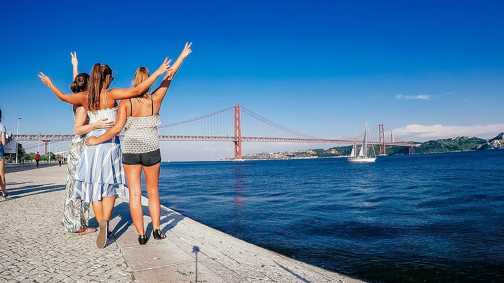 Lissabon-Ponte-25-de-Abril