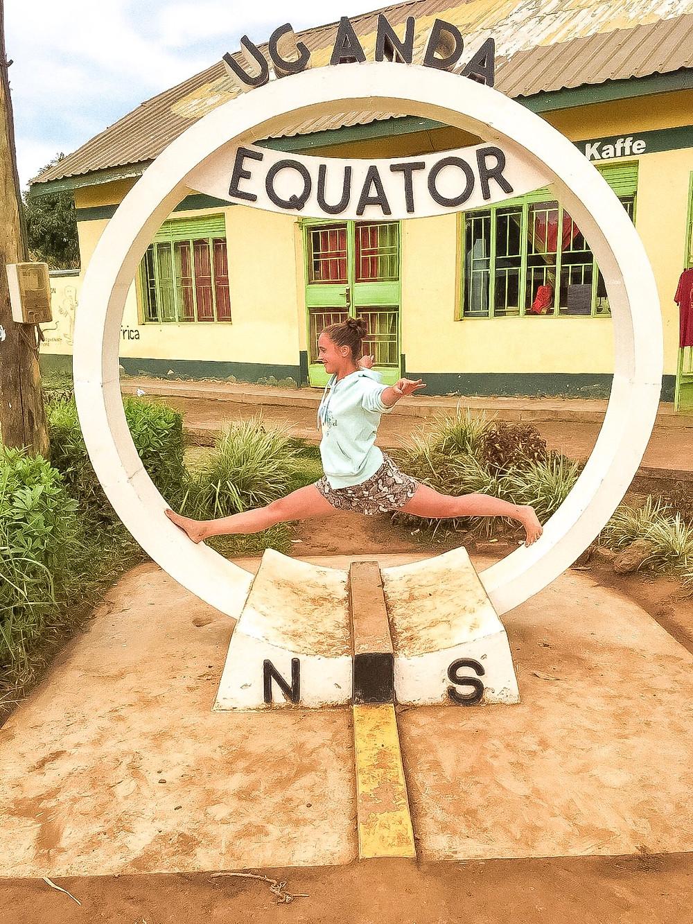 Uganda-Equator-Reisebericht-Reisetipps