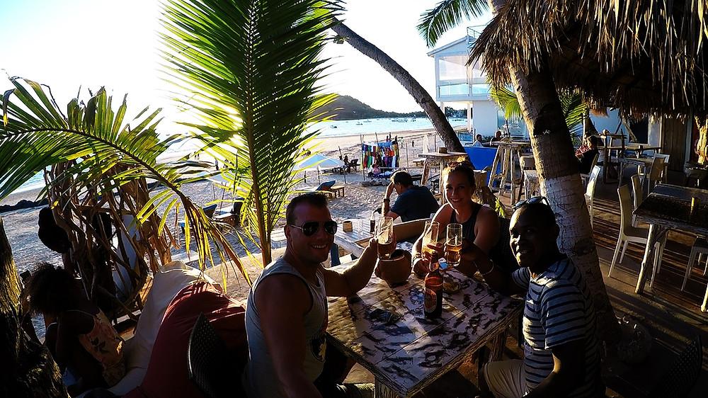 Madagaskar-nosy-be-rundreise-urlaub