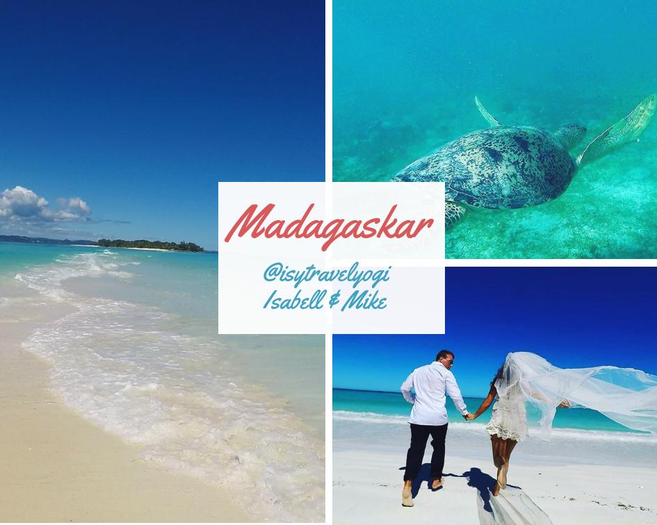 Flitterwochen-Ziele-Urlaub-Hochseitsreise-Traumurlaub-Madagaskar
