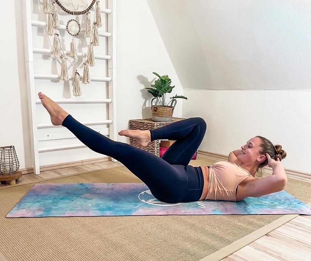 Pilates-Online-Kurse-Training-zoom-Yoga