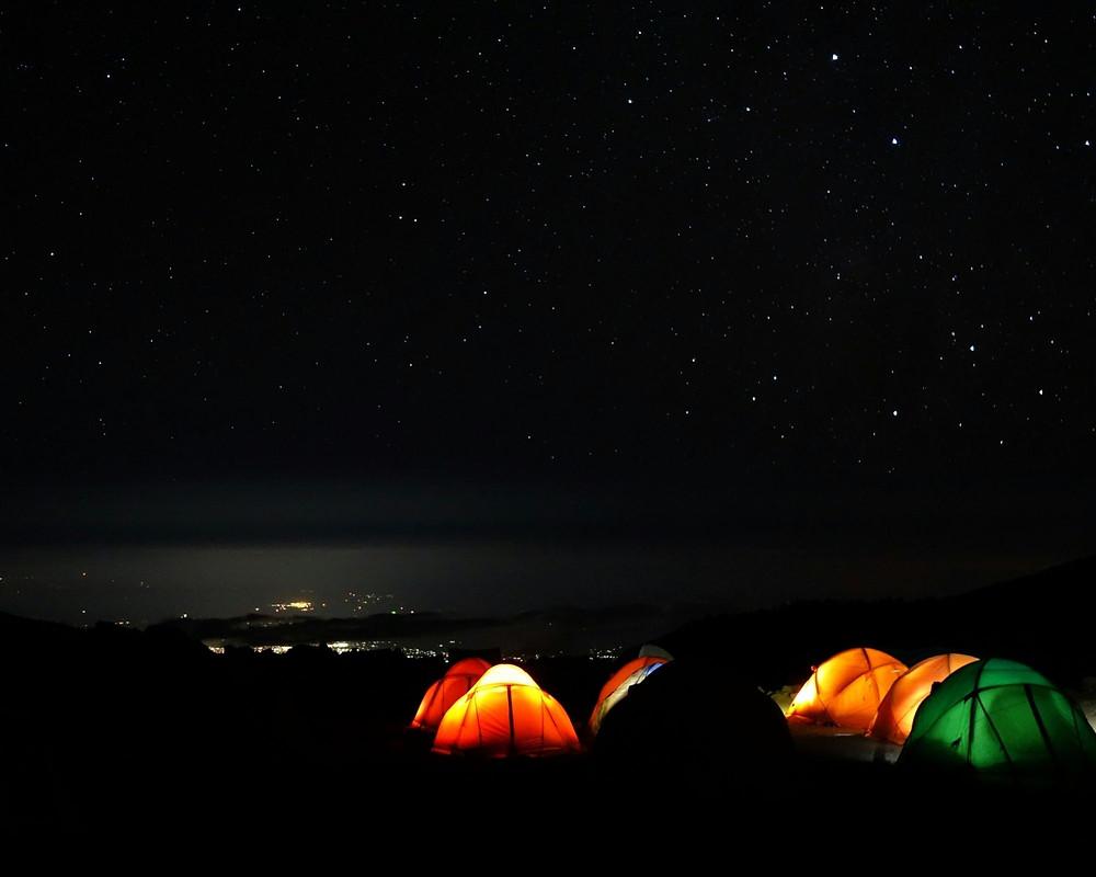 Kilimandscharo-Aufstieg-camp-Kosten-reiseplanung-reisetipps-Tansania