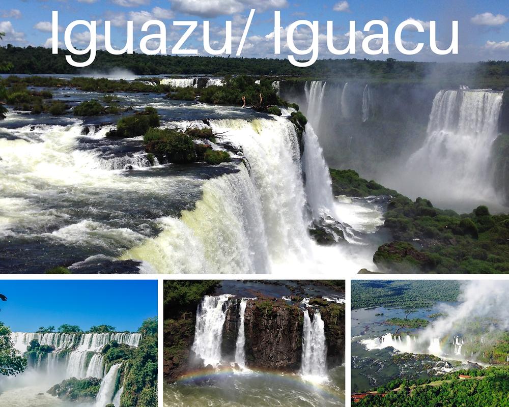 Wasserfälle-iguazu-iguacu-cascadas-reisebericht-brasilien-argentinien