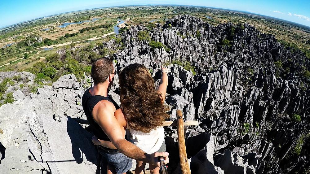 Madagaskar-rundreise-erfahrung-reisebericht-kosten